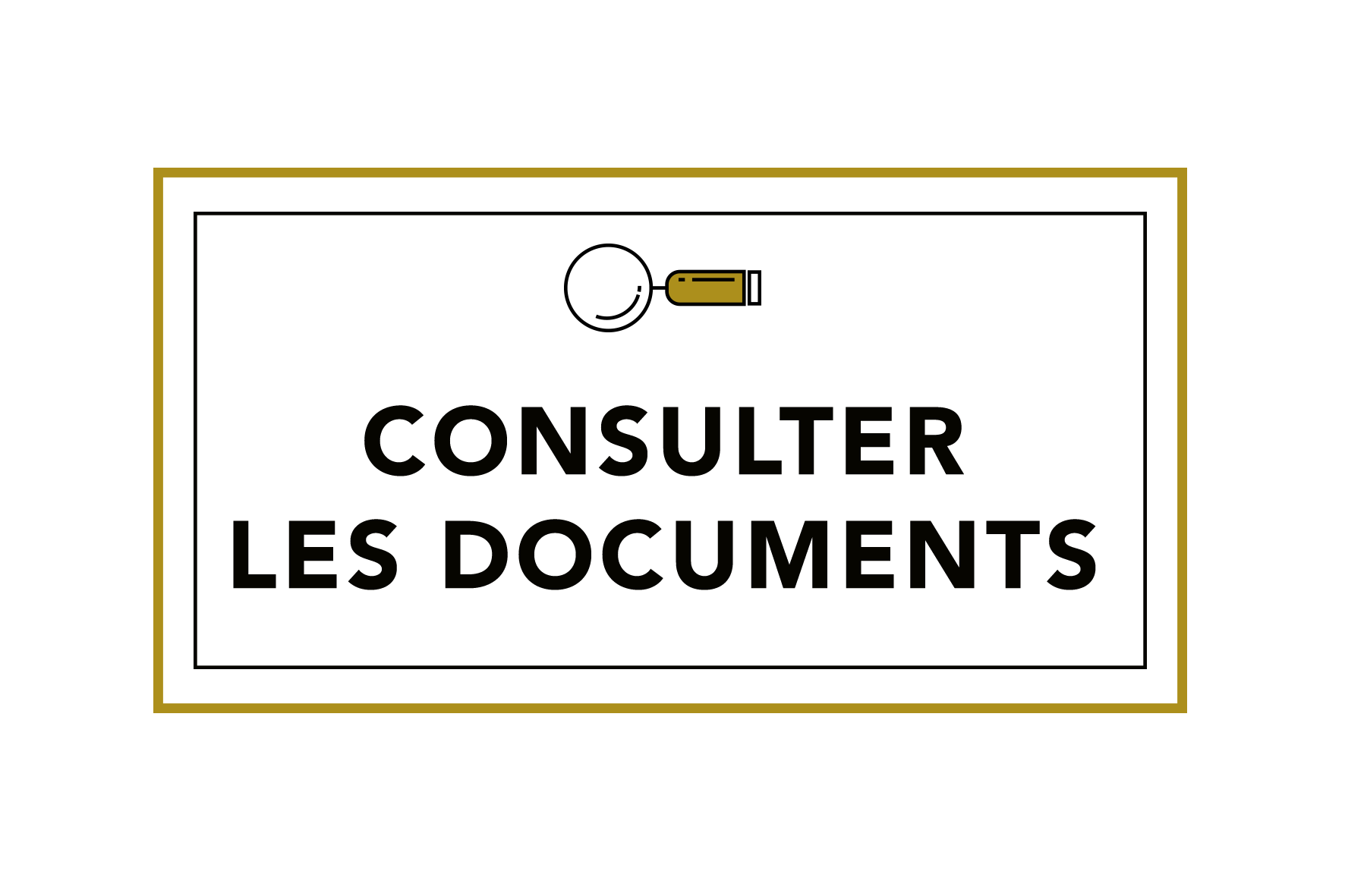 bouton-documents.png