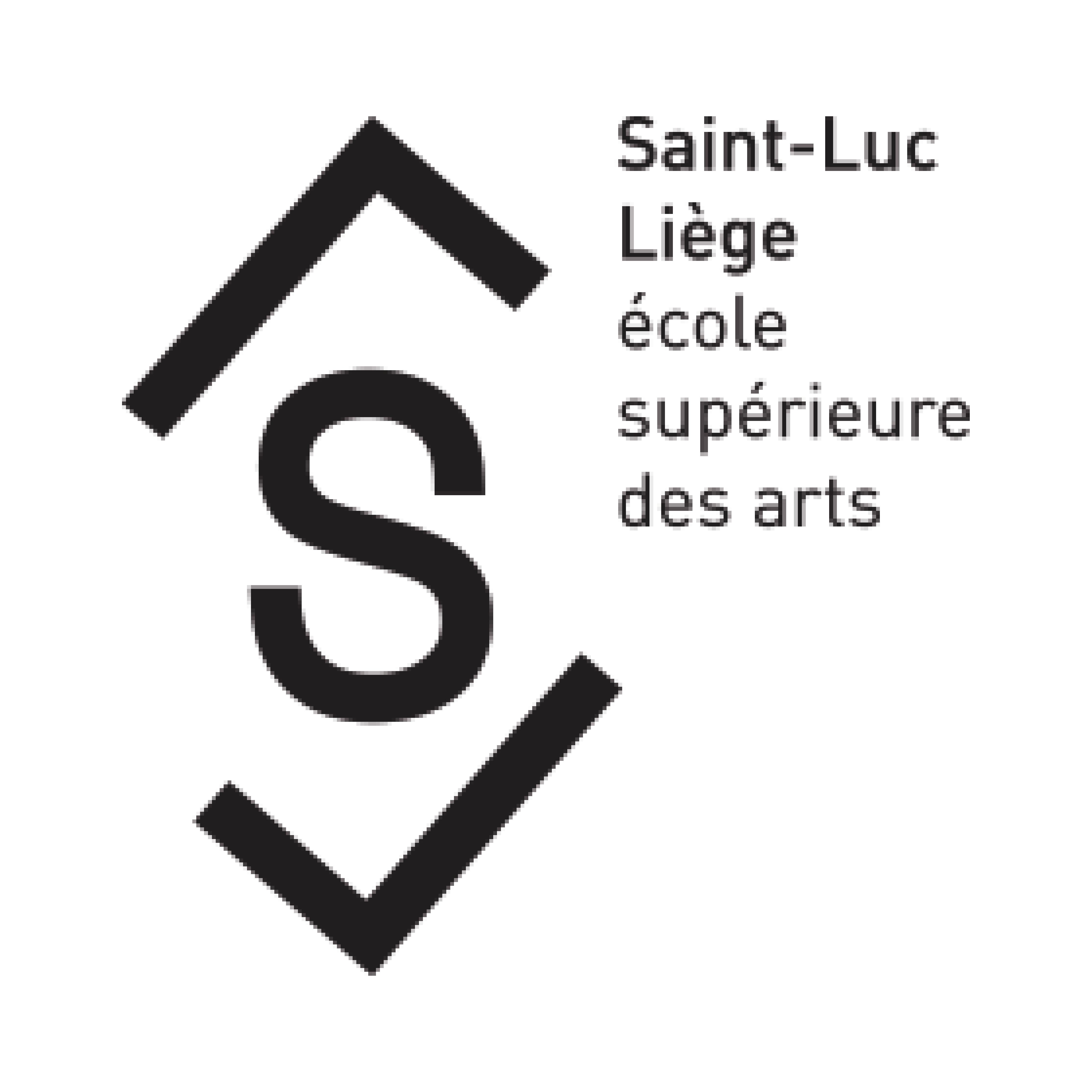 Architecture D Intérieur Saint Luc etablissements partenaires 0 of architecture d'intérieur